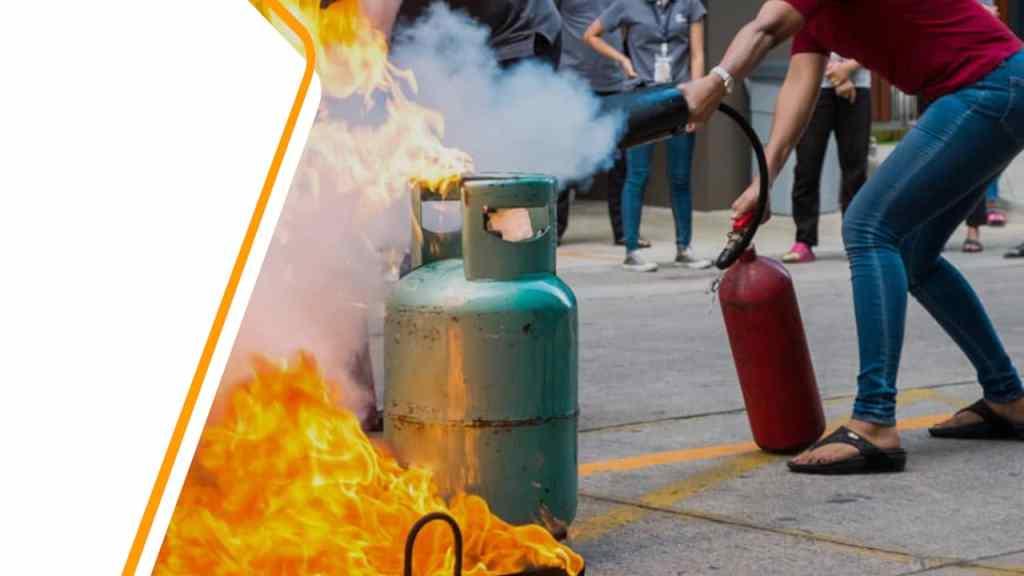 corso-antincendio-rischio-basso-medio-alto