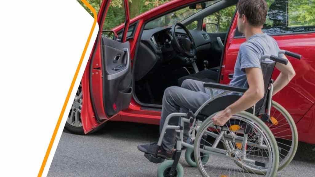 prendere-la-patente-speciale-anche-i-disabili-possono-guidare