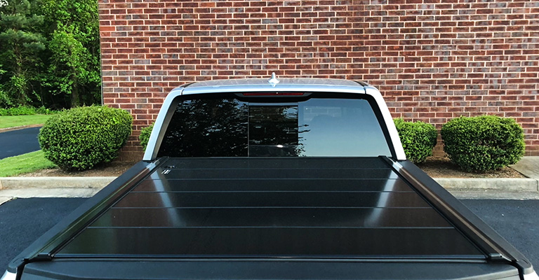 Best Tonneau Cover Honda Ridgeline Buying Guide