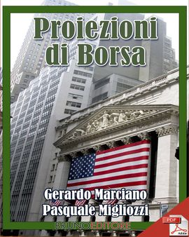 Ebook La Borsa dal 1897 al 2030