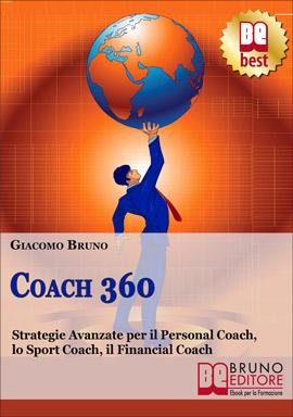 Ebook Coach 360