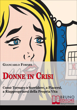 Ebook Donne in Crisi
