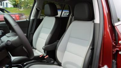 2017-chevrolet-Tracker-first-drive (2)