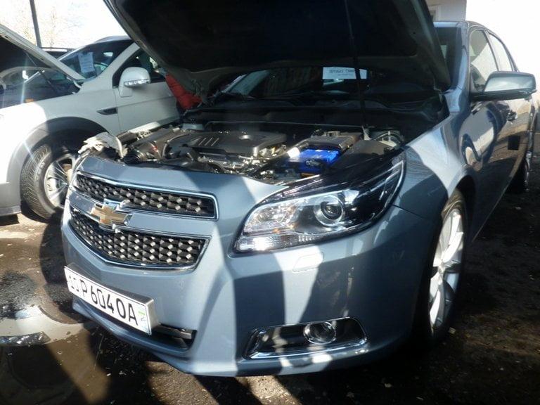 """Цены на автомобили GM Uzbekistan на рынке """"Сергели"""" в декабре 2017"""