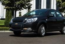 Chevrolet Nexia 3 Ташкент Автосалон GM Uzbekistan в Ташкенте Офийиальный дилер GM телефоны и договора