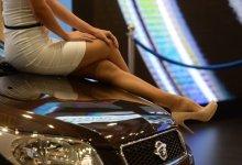 Как отмена льгот по НДС для GM Uzbekistan повлияет на цены на автомобили
