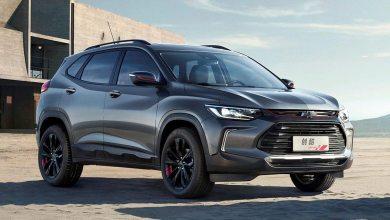 Chevrolet-Tracker-2020-exterior