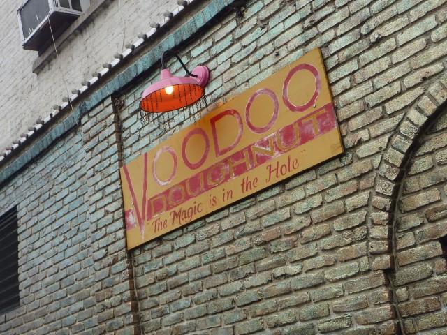 voodoo2