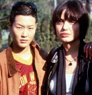 Image result for jenny shimizu