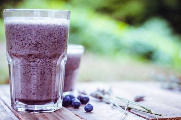 Great-Edibles-Recipe-Blueberry-Smoothie-Weedist-640x424
