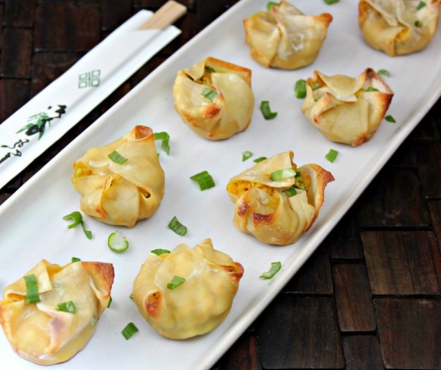 Great-Edibles-Recipes-Cannabis-Crab-Rangoons-Weedist-640x536