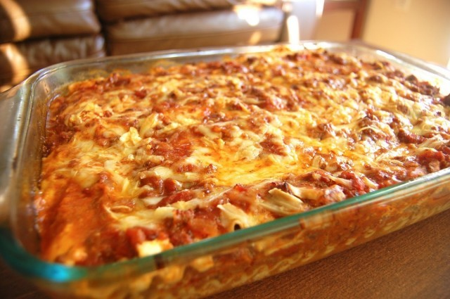Great-Edibles-Recipes-Classic-Cannabis-Lasagna-Weedist-640x425