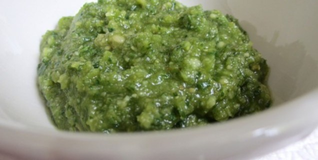 Pot_Pesto_Verdi-700x352