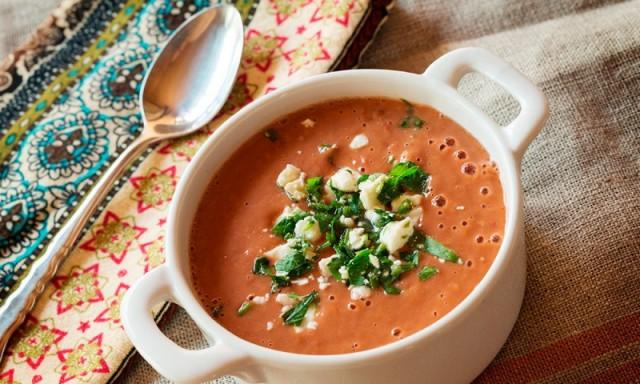 fresh-tomato-soupx3-800x480