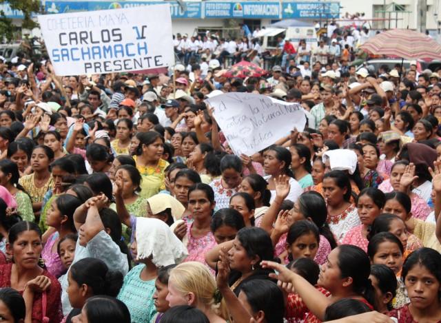 guatemal3