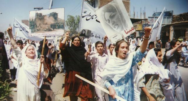 pakistan wikimedia