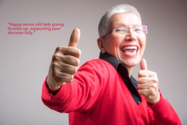 Florida Korean Seniors Singles Online Dating Site