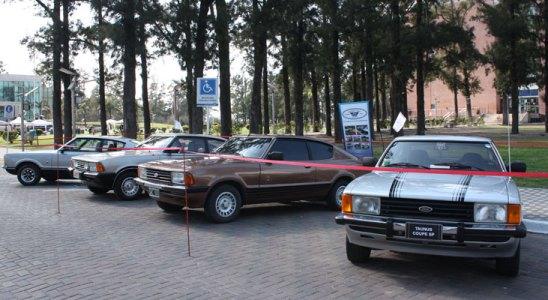 Club Amigos de Taunus Argentina