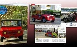 Revista Digital Autohistoria