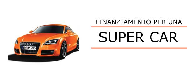 finanziamento-Super-Car