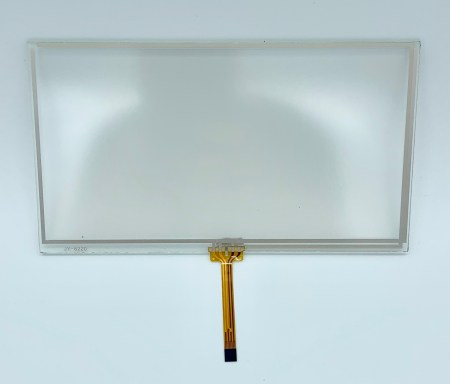 oem-toyota-navigation-touch-screen-repair-auto-technology-repair-gilbert-arizona