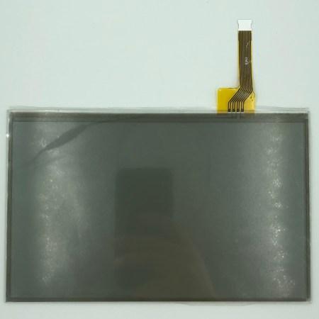 Lexus-ls460-touch-screen-digitizer-a-auto-technology-repair-mesa-az