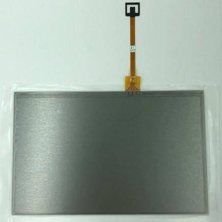 Sync-2-touch-screen-digitizer-auto-technology-repair-mesa-az