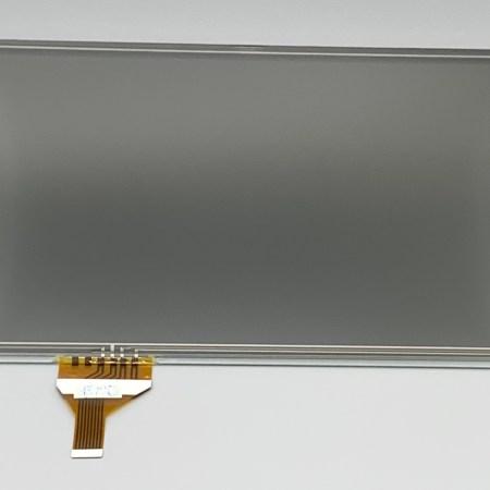 7-inch-touch-screen-digitizer-auto-technology-repair-gilbert-arizona