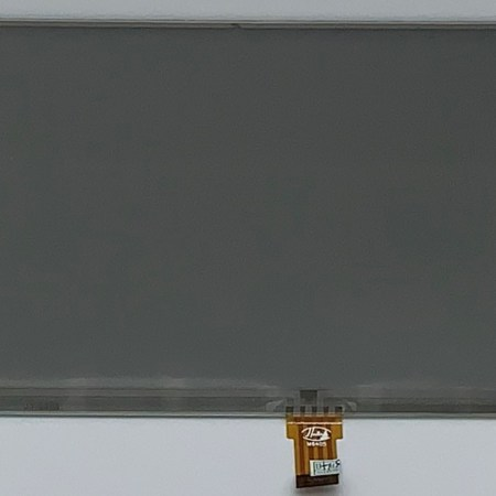 chrysler-dodge-jeep-mygig-oem-navigation-touch-screen-repair-auto-technology-repair-gilbert-arizona