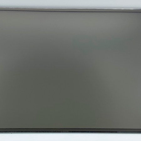 """Picture of Toyota Touch Screen Digitizer Replacement 8"""""""
