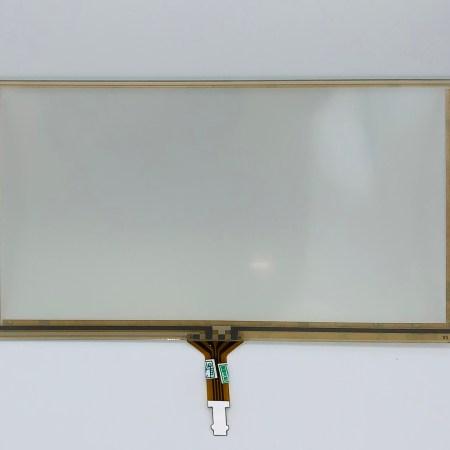 nissan-oem-navigation-touch-screen-repair-auto-technology-repair-gilbert-arizona