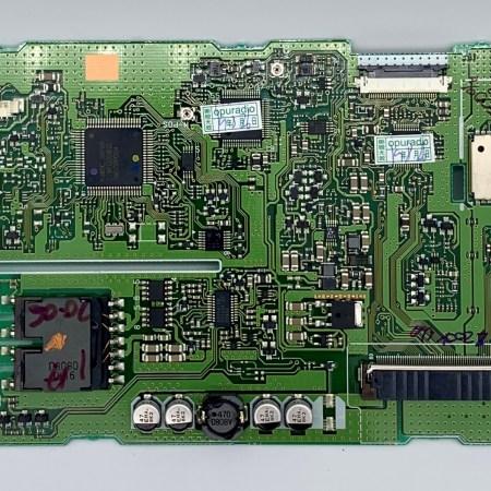 Toyota-oem-navigation-lcd-circuit-board-135941-8930D910-auto-technology-repair-gilbert-arizona