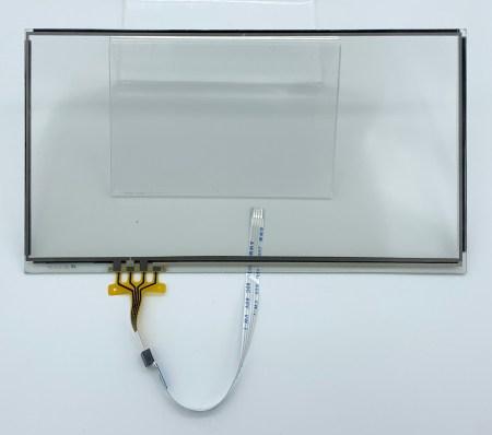 Toyota-Scion-oem-navigation-touch-screen-repair-auto-technology-repair-gilbert-arizona