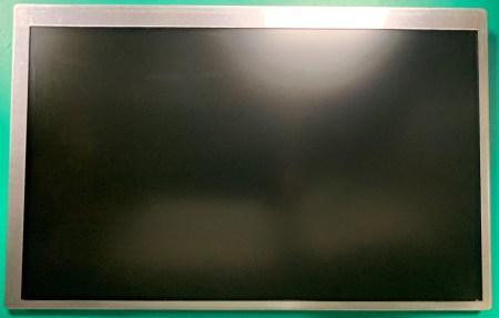 Lexus-oem-navigation-touch-screen-repair-LQ080Y5DG05-LCD-auto-technology-repair-gilbert-arizona