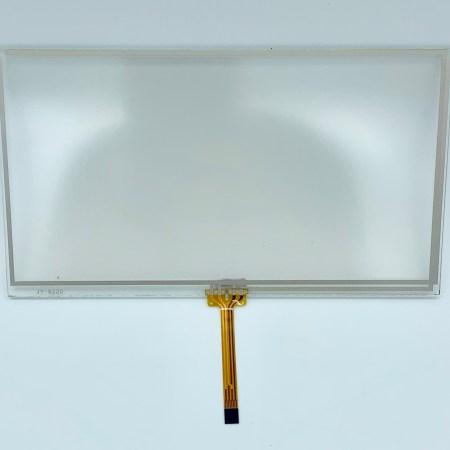 toyota-oem-navigation-touch-screen-digitizer-repair-auto-technolgy-repair-gilbert-arizona