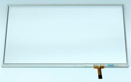 hyundai-kia-oem-navigation-touch-screen-repair-auto-technology-repair-gilbert-arizona