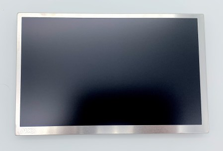 "Photo 7"" LCD Screen, Toyota Lexus Rear Entertainment LCD"