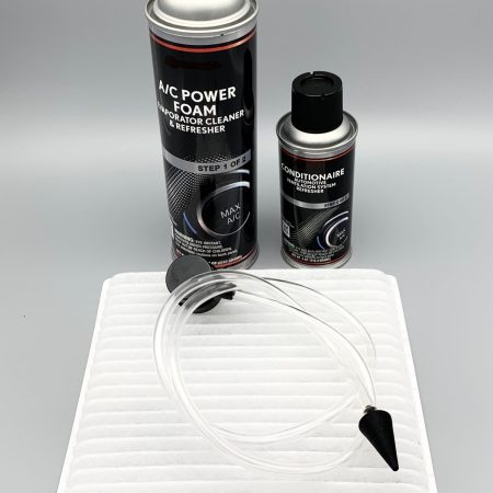 covid-19-corona-virus-vehicle-interior-sanitize-cleaner-kit-auto-technology-repair-gilbert-arizona