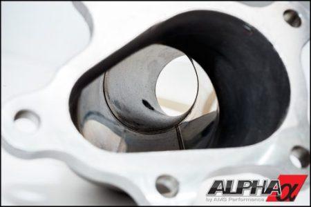 Alpha-performance-90mm-downpipes-r35-nissan-gtr-auto-technology-repair-gilbert-arizona