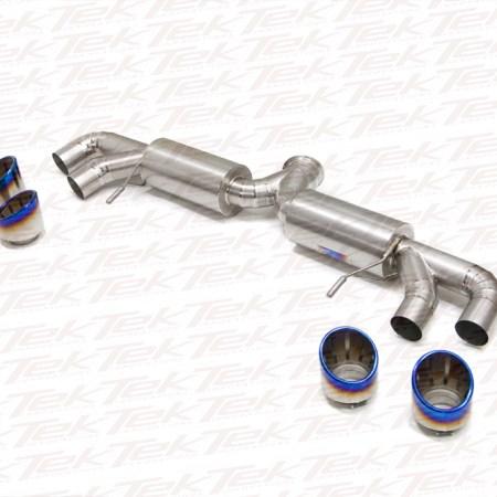 buy-titek-102mm-titanium-r35-nissan-gtr-exhaust-auto-technology-repair-gilbert-arizona