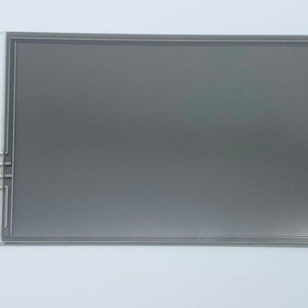 toyota-sienna-oem-navigation-touch-screen-repair-auto-technology-repair-gilbert-arizona