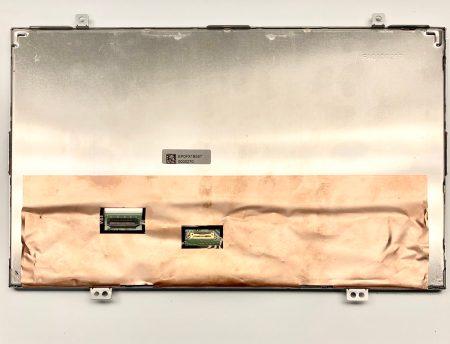 lexus-lx-570-rx-450h-oem-rear-seat-entertainment-lcd-repair-EP0FX1B357-auto-technology-repair-gilbert-arizona