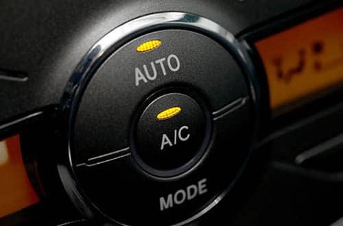Auto Air Conditioning Repair in San Ramon, CA