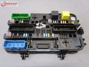 Zafira B 05 Engine Wiring Diagram Vauxhall