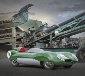 Autoharrastajien aarteet esiin – uutuuskirja esittelee keräilijöiden harvinaisuuksia Kimmo Taskisen upein valokuvin