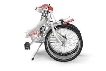 Fiat_500 POP_Bici