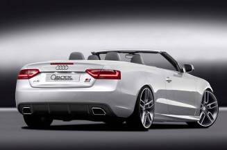 1367321308_new-audi-a5-cabrio-kit-from-caractere-performace-photo-gallery_10