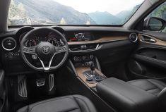 170117_Alfa-Romeo_Stelvio_04