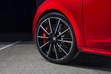 media-New SEAT Leon CUPRA 300 -037H (28)
