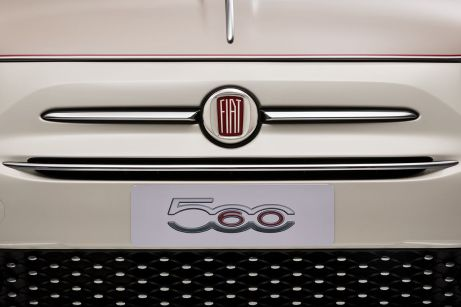 170307_Fiat_500-Forever-Young_01